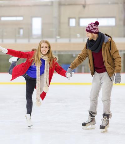 public-skating-1